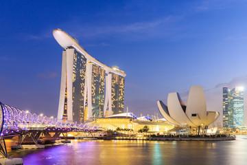 เล่นเดิมพันคาสิโน singapore