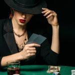 การเล่นคาสิโนออนไลน์-กับอารมฌ์